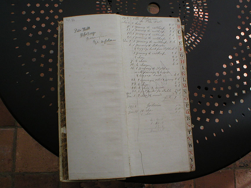 Hall-ledger1